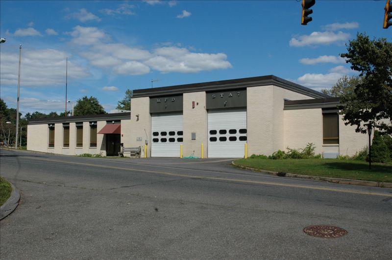 mfd fire houses 002.jpg